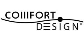 Comfort Design Logo