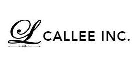 Callee Furniture Logo