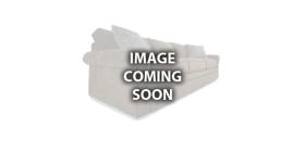 Cal Lighting Logo