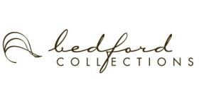 Bedford Cottage Logo