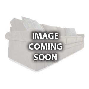 Davion Reclining Sofa
